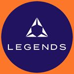 @legends_health's profile picture on influence.co