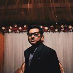 @afridishamsofficial's Profile Picture