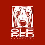 @olerednashville's profile picture