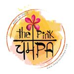 @thepinkchampausa's Profile Picture