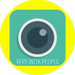 @very_intik_people's profile picture on influence.co