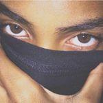 @lucasramirezjr's profile picture on influence.co