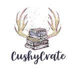 @cushycrate's profile picture