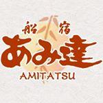 @yakatabune_amitatsu's profile picture