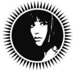 @janebirkinzaragoza's profile picture