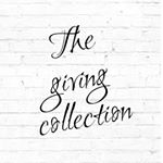 @thegivingcollection's profile picture on influence.co
