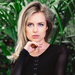 @nastya_svib's profile picture on influence.co