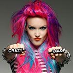 @crazycolorita's profile picture