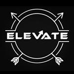@elevate_apparel_'s profile picture