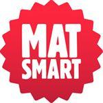 @matsmart.fi's profile picture