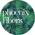@phoenixfibers's Profile Picture