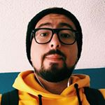 @flacodegafas's profile picture on influence.co