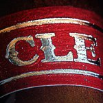 @clecigars's profile picture on influence.co