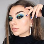 @valeriamoisei's profile picture on influence.co