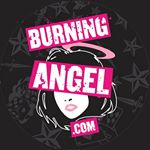@burningangel's profile picture on influence.co