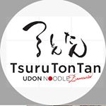 @tsurutontan_ny's profile picture on influence.co