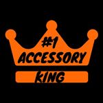 @1accessoryking's profile picture