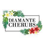 @diamantecherubsuk's profile picture