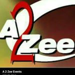@a2zeeevents's profile picture