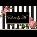 @elora.by.m's profile picture