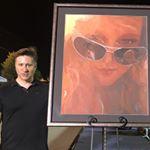 @georgepapadakisartist's profile picture on influence.co