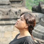 @astarianadya's profile picture on influence.co
