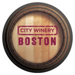 @citywinerybos's profile picture on influence.co