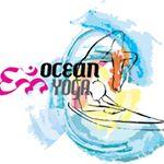 @emocean_yoga's profile picture