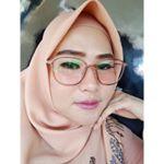 @ryukushika's profile picture on influence.co
