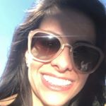 @mirellyrosa's profile picture on influence.co