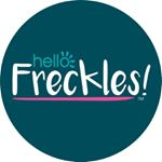 @getfreckles's profile picture on influence.co