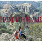 @melanies.hiking's profile picture on influence.co
