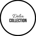 @deliacollectionofficial's profile picture on influence.co