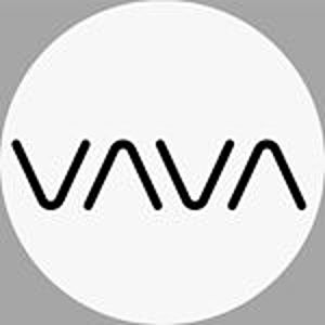 @letsvava's profile picture on influence.co