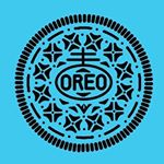 @oreopakistan's profile picture on influence.co