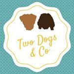 @twodogsco's profile picture