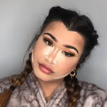 @sanabeauty's profile picture on influence.co