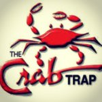 @thecrabtrap's profile picture on influence.co