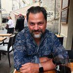 @wojtekspassion's profile picture on influence.co