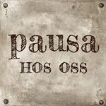 @pausahososs's profile picture