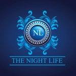 @thenightlifesa's profile picture on influence.co