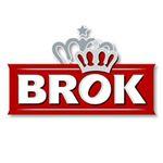 @brokbeerec's profile picture on influence.co