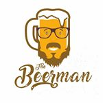 @the_beerman_'s profile picture
