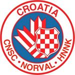 @croatianorvalsc's profile picture on influence.co