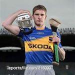 @bourkesports's profile picture