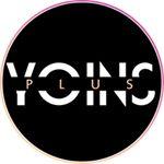 @yoinsplus's profile picture