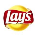 @layscanada's profile picture
