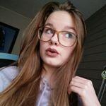 @katevdauwera's profile picture on influence.co