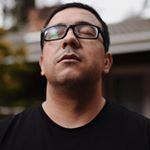 @danielfreitasfotografia's profile picture on influence.co