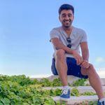 @abhyudaya27's profile picture on influence.co
